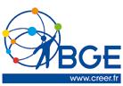 Logo BGE - Bambou Créations