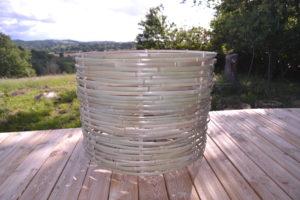 Intérieur ou extérieur - choisir la couleur du bambou - Bambou Créations