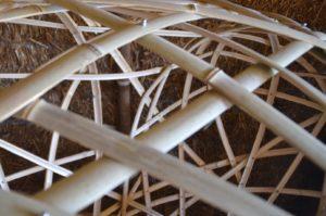 Créations en bambou sur-mesure - Bambou Créations
