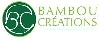Artisan d'art français de décors et meubles design en lamelles de bambou