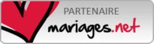 Partenaire Mariage de Bambou Créations